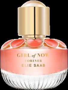 Elie Saab Girl of Now Forever E.d.P. Nat. Spray