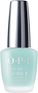 OPI Infinite Shine 1 Conditioning Primer