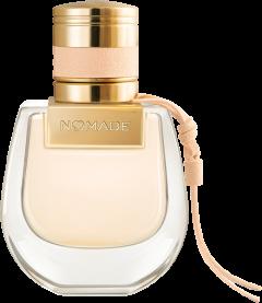 Chloé Nomade E.d.T. Nat. Spray