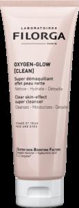 Filorga Oxygen-Glow [Clean]