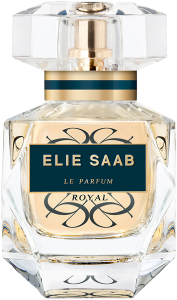 Elie Saab Le Parfum Royal E.d.P. Nat. Spray