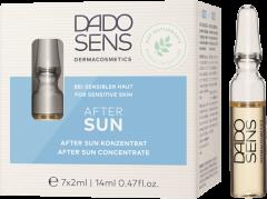 Dado Sens Sun After Sun Konzentrat