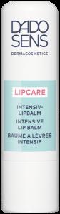 Dado Sens Lipcare Intensiv-Lipbalm