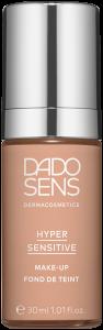 Dado Sens Hypersensitive Make-Up