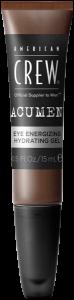 American Crew Acumen Eye Energizing Hydrating Gel