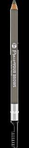 YBPN Praise Your Brows Pencil