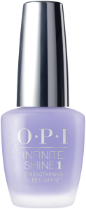 OPI Infinite Shine 1 Strengthening