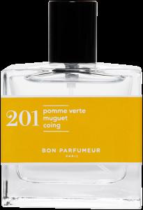 Bon Parfumeur 201 E.d.P. Nat. Spray