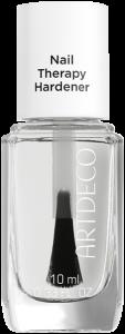 Artdeco Nail Therapy Hardener
