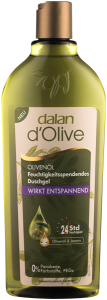 Dalan d'Olive Duschgel Entspannend