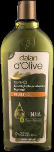 Dalan d'Olive Duschgel Belebend