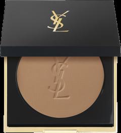 Yves Saint Laurent Encre de Peau All Hours Powder