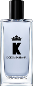 Dolce & Gabbana K by Dolce&Gabbana After Shave Lotion