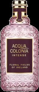 No.4711 Acqua Colonia Intense Floral Fields of Ireland E.d.C. Nat. Spray