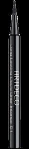 Artdeco Long Lasting Liquid Liner Intense