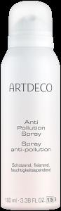 Artdeco Anti-Pollution Spray