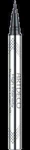 Artdeco High Intensity Precision Liner