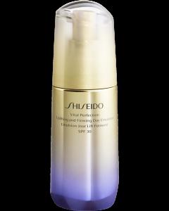 Shiseido Vital Perfection Uplifting & Firming Day Emulsion