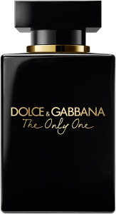Dolce & Gabbana The Only One Intense E.d.P. Nat. Spray
