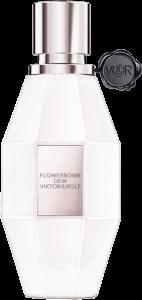 Viktor & Rolf Flowerbomb Dew E.d.P. Vapo