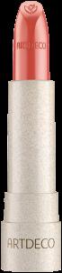 Artdeco Natural Cream Lipstick