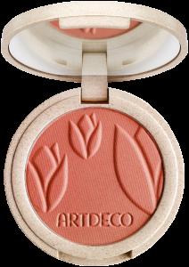 Artdeco Silky Powder Blush