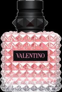 Valentino Donna Born in Roma E.d.P. Nat. Spray