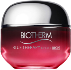 Biotherm Blue Therapy Red Algae Uplift PS