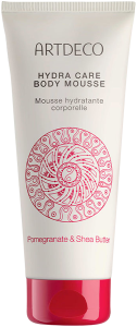 Artdeco Hydra Care Body Mousse