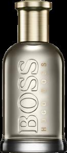 Boss - Hugo Boss Bottled. E.d.P. Nat. Spray