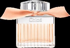 Chloé Rose Tangerine E.d.T. Nat. Spray