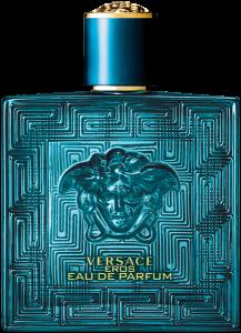 Versace Eros E.d.P. Nat. Spray