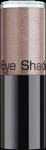 Artdeco Eye Designer