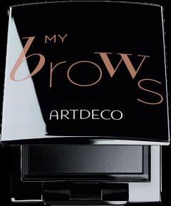 "Artdeco Beauty Box Duo ""Brows"""