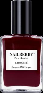 Nailberry Nail Polish