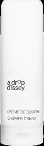 Issey Miyake A Drop d'Issey Shower Cream