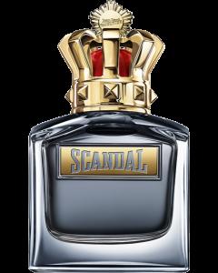 Jean Paul Gaultier Scandal Him E.d.T. Nat. Spray