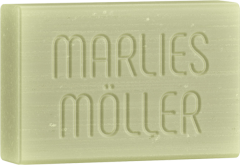 Marlies Möller Vegan Pure! Solid Melissa Shampoo