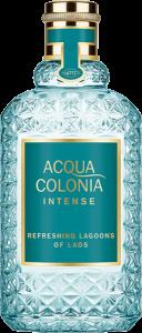 No.4711 Acqua Colonia Refreshing Lagoons of Laos E.d.C. Nat. Spray