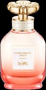 Coach Dreams Sunset E.d.P. Nat. Spray