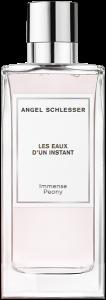 Angel Schlesser Les Eaux D'Un Instant Immense Peony Nat. Spray