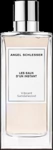Angel Schlesser Les Eaux D'Un Instant Vibrant Sandalwood Nat. Spray