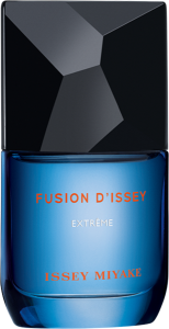 Issey Miyake Fusion d'Issey Extrême E.d.T. Nat. Spray