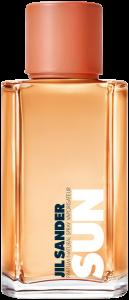 Jil Sander Sun Parfum