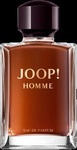 Joop! Homme E.d.P. Nat. Spray