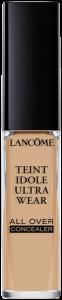 Lancôme Teint Idole Ultra Waer All Over Concealer