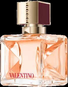 Valentino Voce Viva Intense E.d.P. Nat. Spray