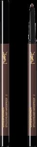 Yves Saint Laurent Crushliner