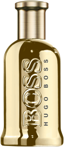Boss - Hugo Boss Bottled. EdP Spray C