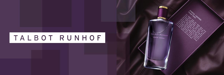 Parfümerie Kaland - Talbot Runhof neu und exklusiv
